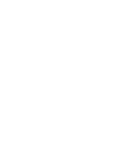 estudio descapotable Logo